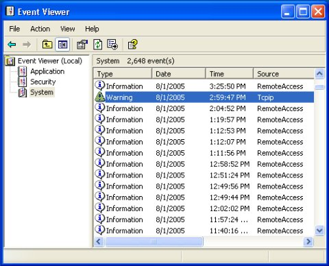 best image viewer for windows xp